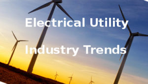 Electrical Utility Industry Prospects